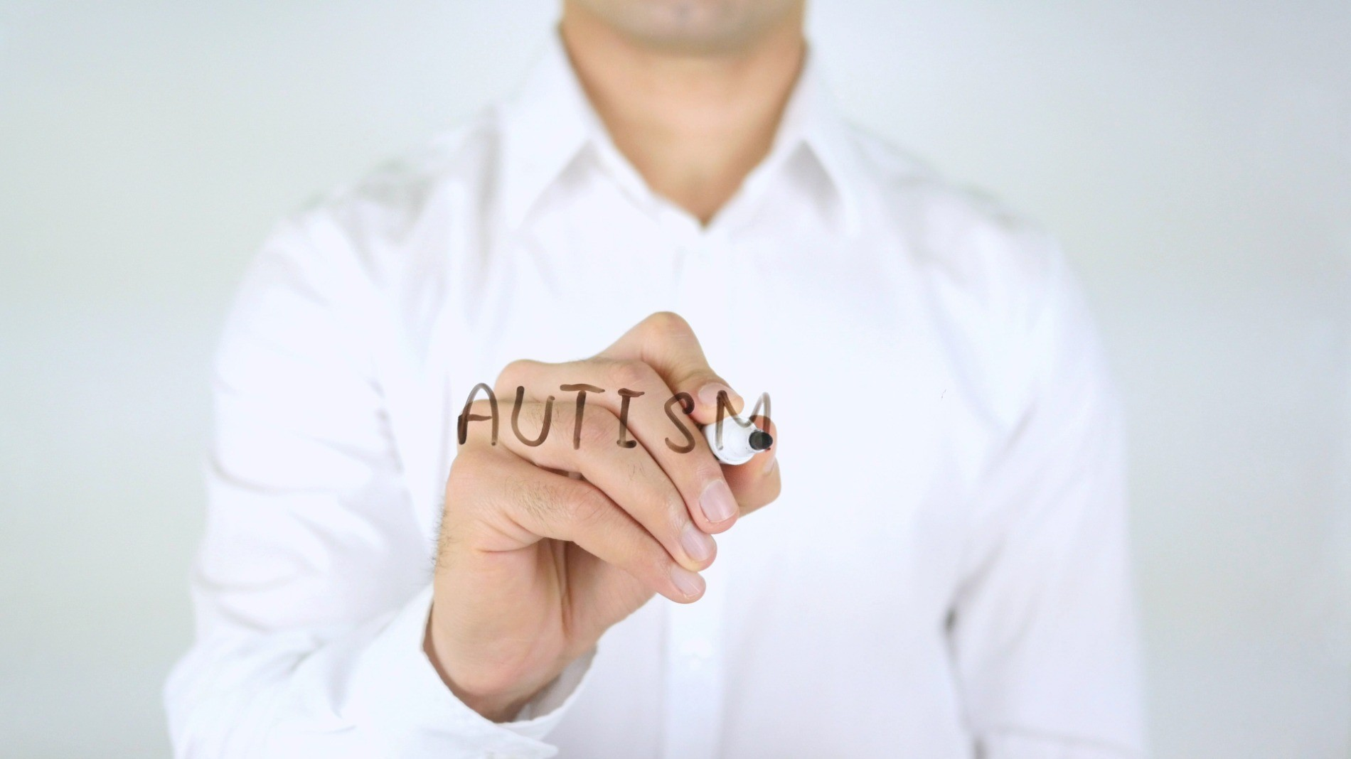 Will an Autism diagnosis make any difference?